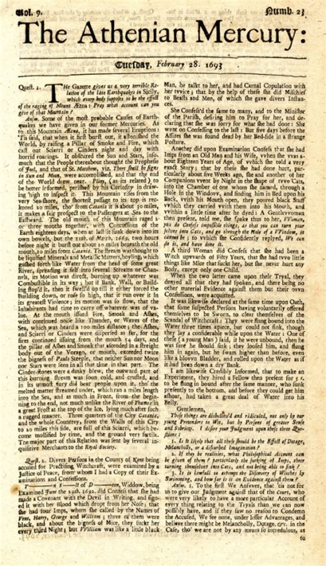 Salem Witch Trials Essay by Salem Witch Trial Research Papers Sludgeport919 Web Fc2