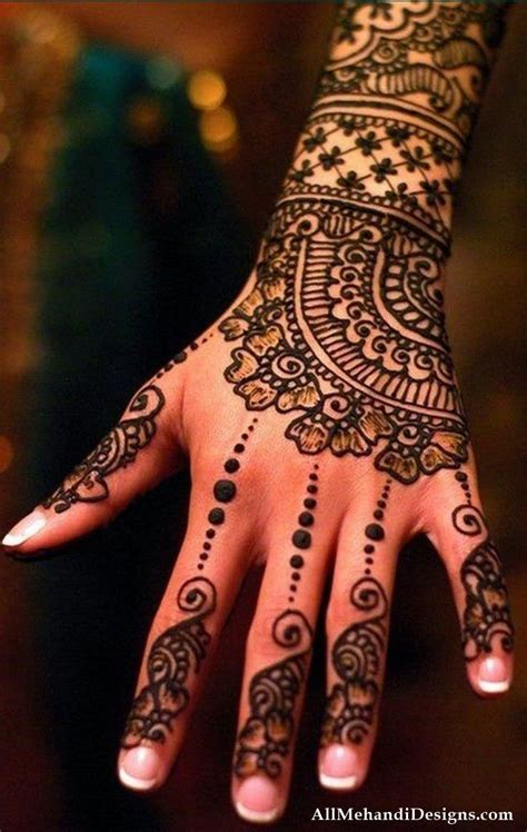 1000 Latest Arabic Mehndi Designs Images Step By Step Arabic Designs For