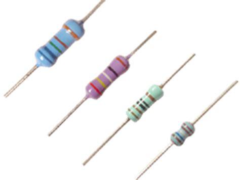 resistor ammo pack บร ษ ท อ เลคทรอน คส ซอร ซ จำก ด