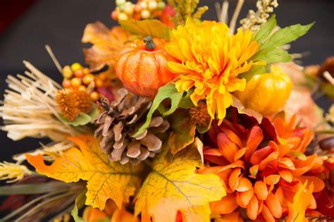 Wohnung Herbstlich Dekorieren by Im Herbst Die Wohnung Dekorieren
