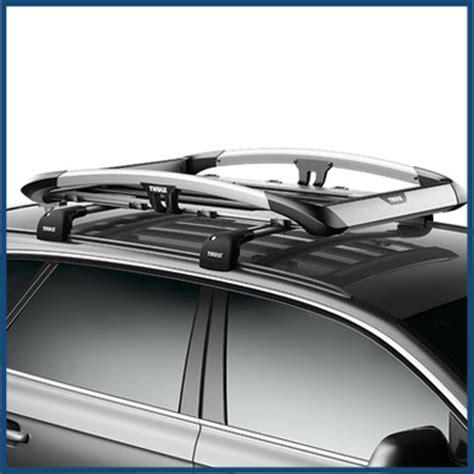 box portabagagli per auto box portatutto dar auto accessori auto monza