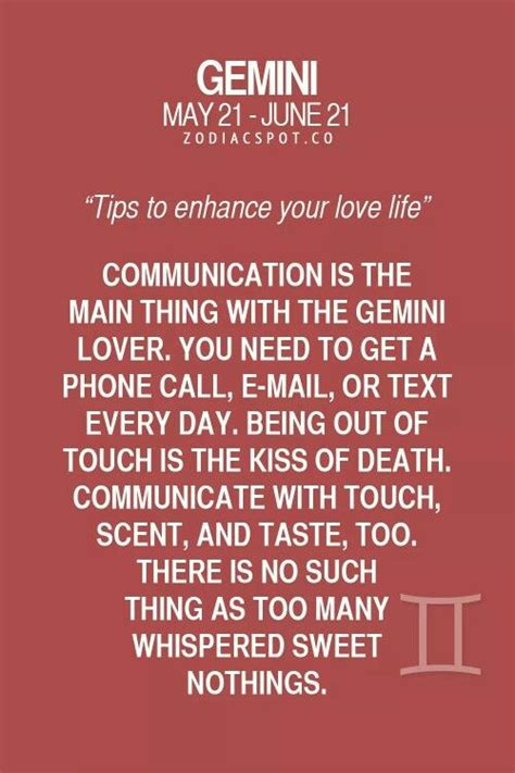 gemini man in bed best 25 gemini woman ideas only on pinterest gemini quotes zodiac signs gemini and