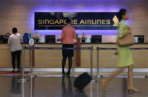 singapore airlines to resume new york and los angeles direct flights by 2018 aims to recapture