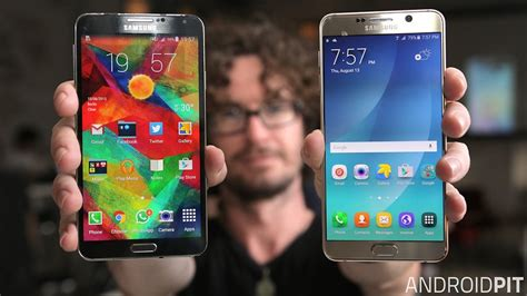 Samsung Note 3 Samsung Galaxy Note 3 Note3 Silikon Metalik T3010 5 galaxy note 5 vs galaxy note 3 comparison is it worth