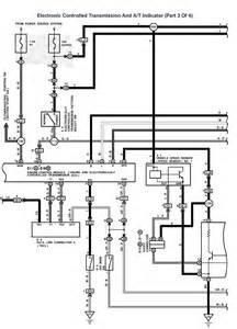 dictator wiring diagram dictator car diagram throughout dicktator wordoflife me