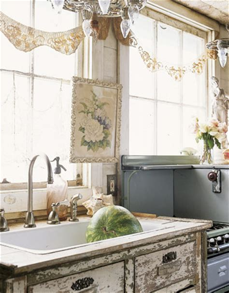 Country Kitchen Sink Ideas Cottage Archives Panda S House 5 Interior Decorating Ideas