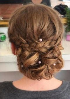 prom hairstyles and haircuts in 2017 — therighthairstyles