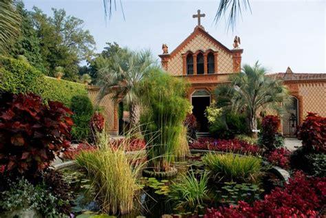 isola madre giardino botanico nel giardino di sheherazade latitudes