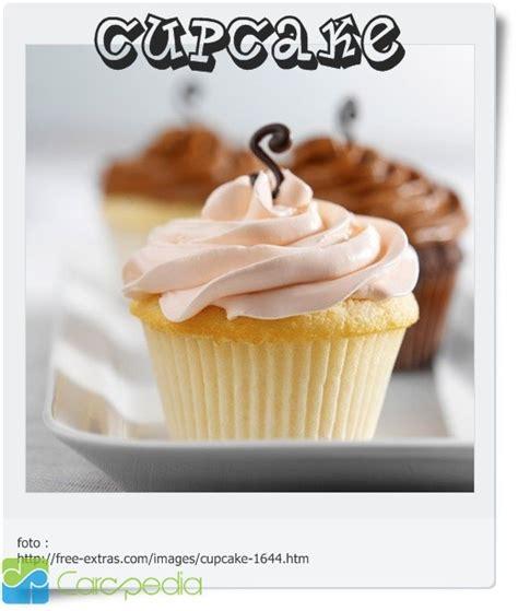membuat oven kue sendiri cara membuat cupcake tanpa mixer dan oven resep kue
