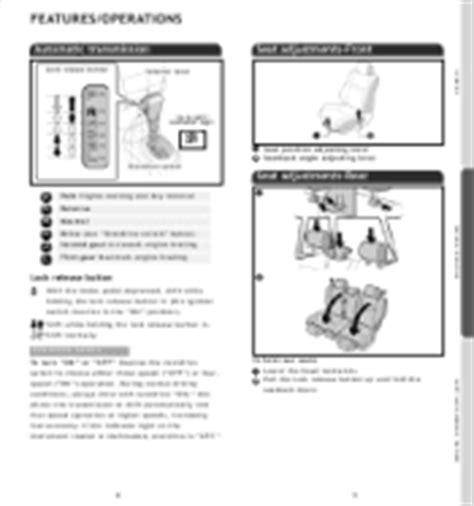 repair anti lock braking 2005 scion xb free book repair manuals 2005 scion xb problems online manuals and repair information