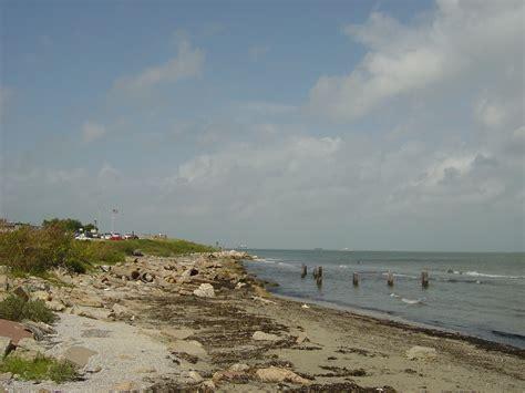 Galveston Search Galveston Island Wallpaper 557872 Fanpop