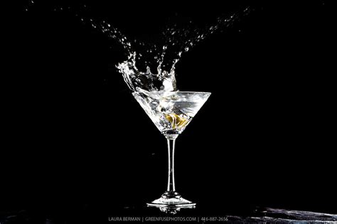 martini glass background martini splash greenfuse photos garden farm food