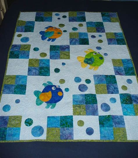 Quilt For Boy by 1000 Best Images About Quilts Children S Quilts On