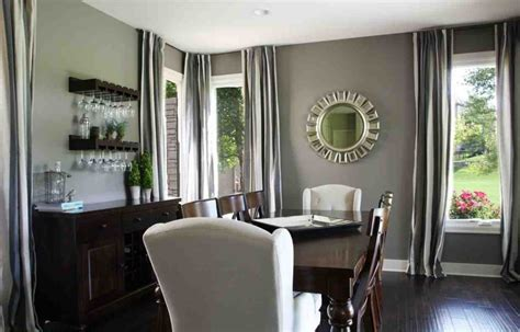 decor ideas home design 79 exciting dining room paint ideass