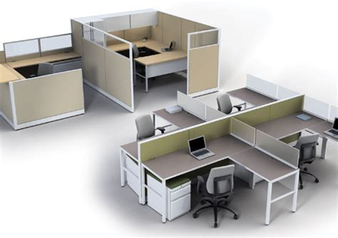 roses office furniture cubicles workstations portland city office
