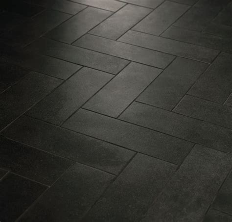 Black And Grey Floor Tiles by 25 Best Ideas About Tile Floors On