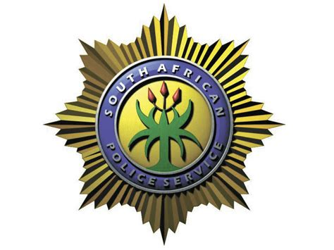 Saps Number Search Saps Recruitment Scam Comaro Chronicle