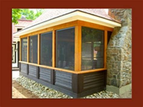 How To Enclose A Patio With Screen by Carport Screen Porch Photos Of Enclosing Existing Patios