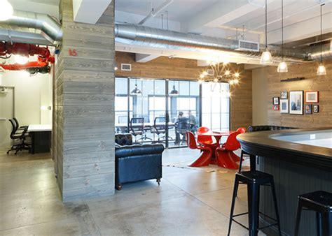 Remote Office by Remote Workspace Meeting Room Rentals Liquidspace