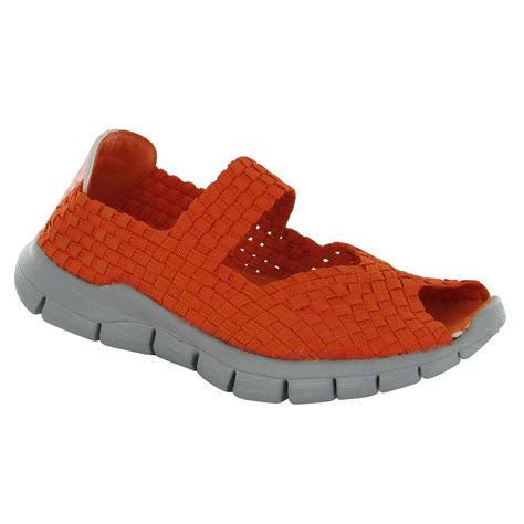 bernie mev shoes sale bernie mev comfi comfort shoes