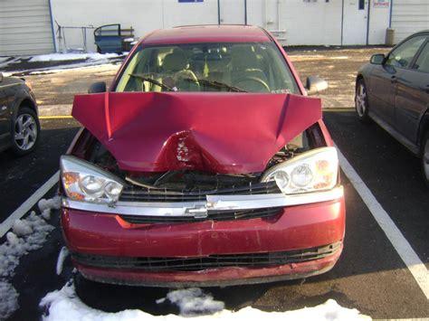 2009 malibu transmission problems 2009 chevrolet malibu transmission problems complaints