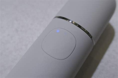 anker jouz 20 iqos互換の加熱式たばこ jouz が日本上陸 ankerが技術支援 電脳オルタナティブ engadget 日本版