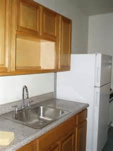 1 bedroom apartments for rent in the bronx 1 bedroom apartment for rent 3rd floor walkup bronx ny