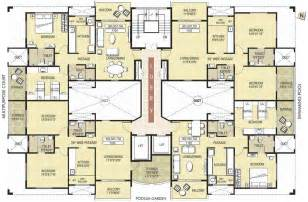 building floor plan pride housing construction pvt ltd building tomorrow