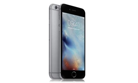 apple iphone 6s 64gb groupon goods
