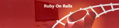 Ruby On Rails Development Company India Ruby On Rails Development Services Ruby On Rails Templates Free