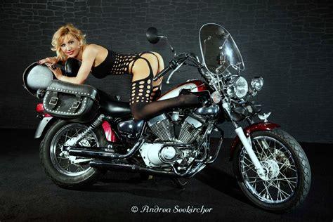 Motorrad In D Sseldorf motorrad und auto fotoshooting in d 252 sseldorf nrw