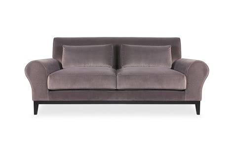 Sofa And Chair Company Sale by William Sofas Armchairs The Sofa Chair Company