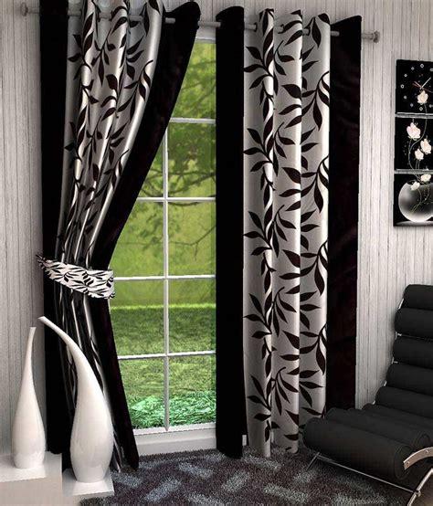 dizen set of 2 window eyelet curtain buy dizen