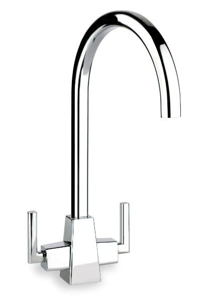 designer kitchen taps uk san marco maya kitchen taps and fittings from only 163 170