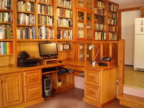 home office library furniture callforthedream