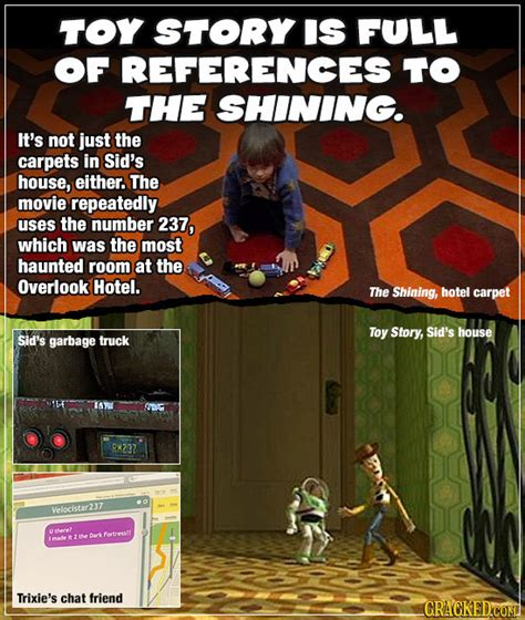7 Secret Facts About Toys by 22 Disturbing Facts Disney Doesn T Want You To