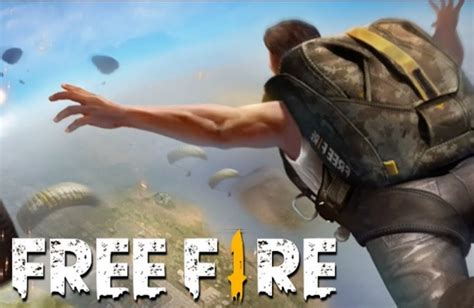game mod gratis android free fire battlegrounds v1 11 2 apk mod data update