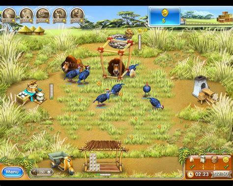 baixar x mod game gratis baixar mods para pc de farming simulator 2013 html autos