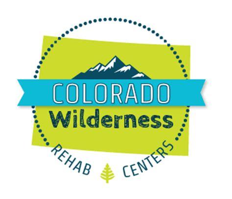 Colorado Detox Centers Legislation by Colorado Wilderness And Rehab Centers