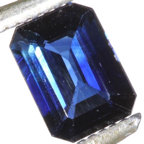 Sapphire 180 Cts 1 03 cts certified unheated blue sapphire madagascar sm172 sa
