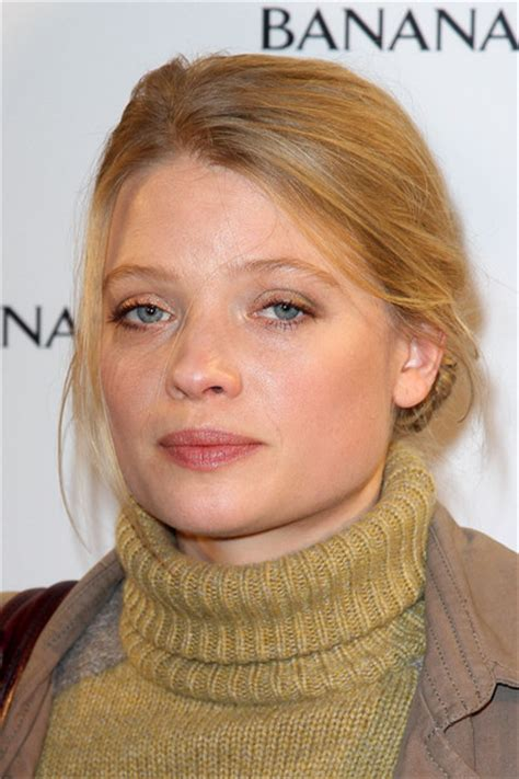 melanie thierry compagne m 233 lanie thierry une sublime actrice blonde elle est la