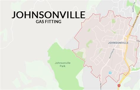 Southern Plumbing And Gas Gas Fitting Johnsonville Southern Plumbing 24 7