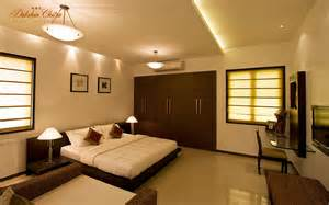 Interior Design Ideas For Indian Homes by Krc Dakshin Chitra Luxury Apartments Photo Gallery