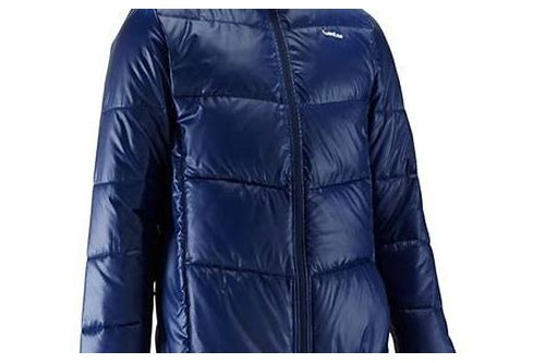 snapdeal coupons for jackets