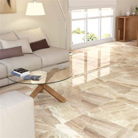 Large Floor Tiles by Tiles Amusing Large Floor Tiles Large Floor Tiles 24x24 Large Kitchen Floor Tiles Home Depot