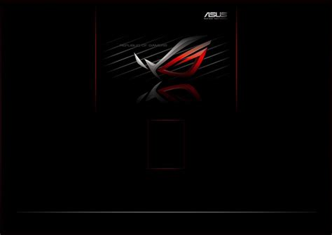 wallpaper asus intel asus intel journey wallpapers driverlayer search engine