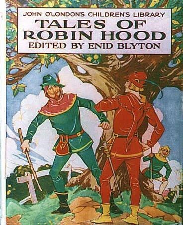 robin picture book tales of robin robin book by enid blyton