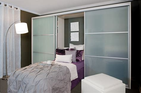 murphy bed seattle murphy bed with desk rolling queen murphy bed with