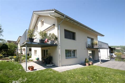 Wohnung Miete Kriens Luzern 118181011 156