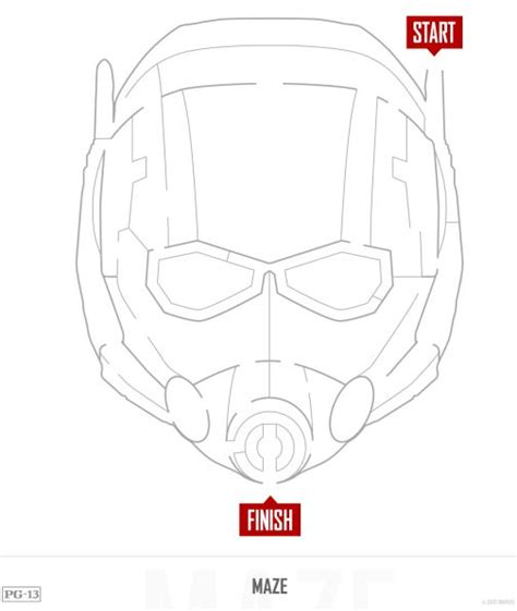 printable ant mask template free ant man mask 17 antman printable activities